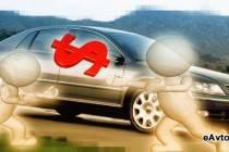 Какие риски и выгода при перегоне б/у авто из Германии?