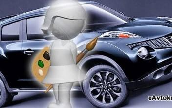 Выгодно ли покупать Nissan Juke в кредит для женщины?