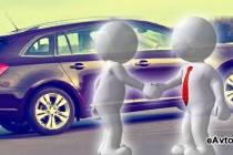 Автомобили Шевроле с пробегом в кредит – есть ли выгода