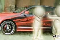 Как с помощью немецкого сайта выгодно приобрести автомобиль