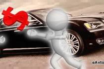 Тольятти – выгодное автокредитование при партнёрстве с Автовазом
