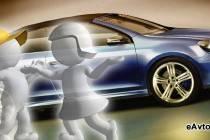 Когда выгодно покупать в кредит новый автомобиль?
