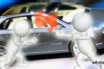 Автомобиль с пробегом: выгодный автокредит в Самаре