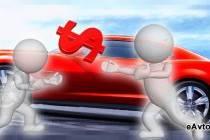 Пенза: поиск выгодного автокредита на новый автомобиль