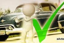 Лизинг физическим лицам: как взять легковой автомобиль