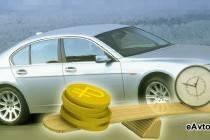 Где можно взять машину в долг - аренда с выкупом?