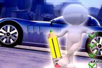 Как оформляется залог автомобиля в автоломбарде?