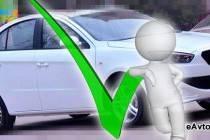 Насколько доступна продажа запчастей на китайские авто
