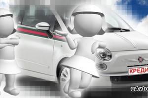 Лучшее авто для леди - выбор автомобиля