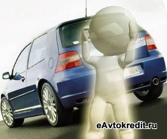 Немецкий сайт продажи авто