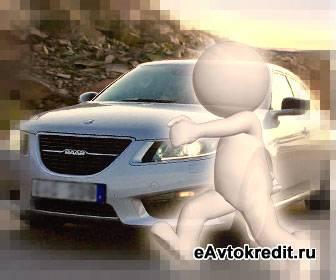 Особенности авто на гарантии