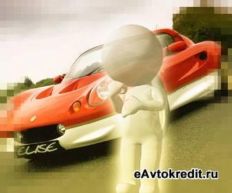 Подержанные автомобили в Ярославле
