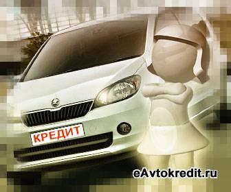 Покупка автомобиля в Благовещенске