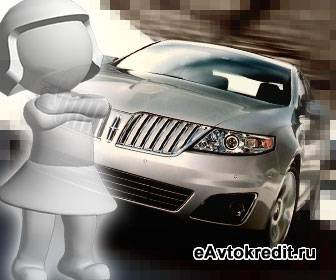 Выгодные предложения автосалонов